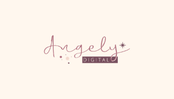 creation-site-web-angely-digital